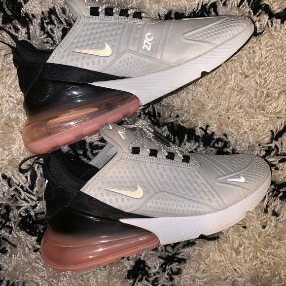 Nike Shoes | Nike Air Max 27s | Poshmark